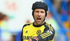 latest chelsea news the future of petr cech football sport express co uk