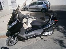 Annonce Scooter Piaggio X8 125 Occasion De 2005 95 Val D