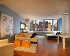 Wohnung Design Ideen - 20 studio apartment designs