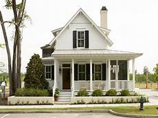 southern living country house plans small southern cottage house plans low country cottage
