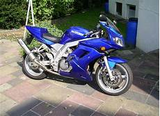 2003 suzuki sv 650 s moto zombdrive