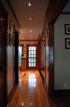 Hallway Home Decor Ideas by Hallway Lighting Home Decor Ideas Home Design Ideas
