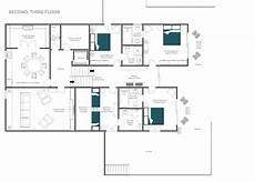 ski chalet house plans aspen ski resort ski resorts ski chalet plans