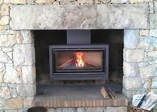 foyer pour cheminee bois r 233 novation chemin 233 es chemin 233 e viano