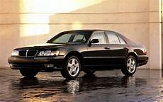 old cars and repair manuals free 2004 infiniti qx parking system click on image to download 2001 infiniti q45 service repair factory manual instant download