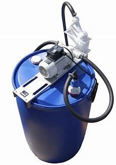 Adblue Pumps Tanks D H