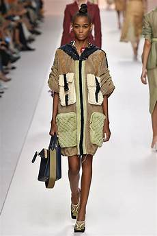 pockets are important to women and high fashion designers