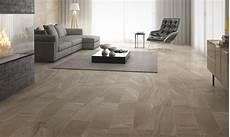 pavimenti in ceramica per interni divisione ceramiche parquet laminati