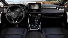 2019 Toyota Rav4 Hybrid Drive Electric Boogaloo