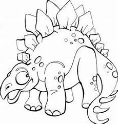 awesome dinosaur coloring sheets pages for kids high