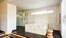 luxury and elegance home spa baths completehome