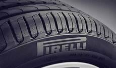 Winterreifen Pirelli W 210 Sottozero Ii 205 55 R17 91h