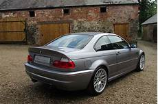 old car manuals online 2005 bmw m3 spare parts catalogs used 2005 bmw e46 m3 00 06 for sale in county antrim pistonheads