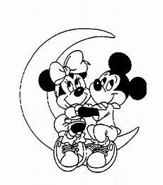 Micky Maus Ausmalbilder Drucken Micky Maus Ausmalbilder Zum Drucken Kinder Zeichnen Und