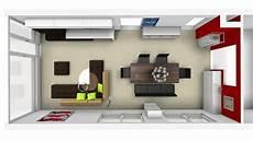 wohnzimmer einrichten 3d 3d raumplaner die kreative wohnungsgestaltung