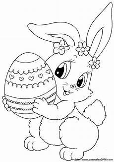 Ausmalbild Hase Mit Karotte Ausmalbilder Ostern Bild Was Verbindet Jesus Und Hase Und