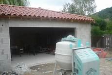 garage a monter sois meme l impression 3d
