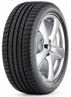 buy goodyear efficientgrip 215 60 r16 95h tyres