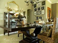 dining room decorating ideas 2013 dining room wall decor ideas using photograph home design and decor ideas