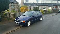 volkswagen vw polo 6n 1 6 in durham county durham gumtree