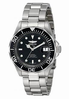 best invicta watches the top 7 best selling and most popular invicta watches 2013