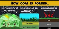 how coal is formed on earth ea coalfield