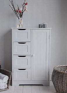 Free Standing Bathroom Storage Ideas Freestanding Bathroom Cabinet White Bathroom Storage