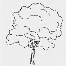 Malvorlagen Kostenlos Baum Cool Ausmalbilder Baum Kostenlos F 252 R Malvorlagen Baum
