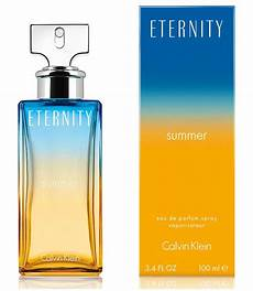 eternity summer 2017 calvin klein perfume a new