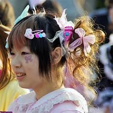 harajuku style hair hair hairstyles haircuts japanese