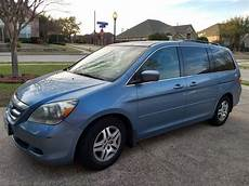 security system 2005 honda odyssey parental controls 2005 honda odyssey for sale by owner in coppell tx 75019