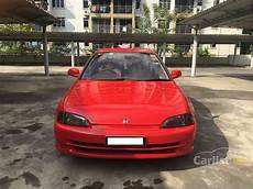 small engine maintenance and repair 1993 honda civic navigation system honda civic 1993 exi 1 6 in selangor automatic hatchback red for rm 14 000 3989095 carlist my