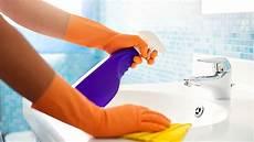 de nettoyage des produits de nettoyage qui changent notre vie