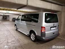 vw caravelle t5 to fit 04 15 vw transporter t5 caravelle swb aluminium