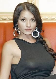 201 Pingl 233 Par Inter Mariage Rencontres Femmes Russes Sur