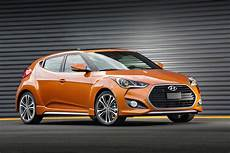 2016 hyundai veloster reviews research veloster prices