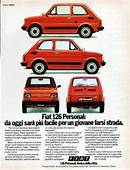 Fiat Logo  Logos Pinterest Sports Cars And