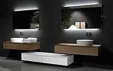 design bagno moderno accessori bagno design accessori bagno