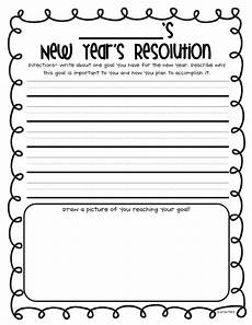 new year worksheets for grade 19410 happy new year freebies free printable free and school