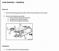 security system 1997 oldsmobile regency electronic valve timing service manual how to change a headlight for a 1997 oldsmobile achieva replace headlight