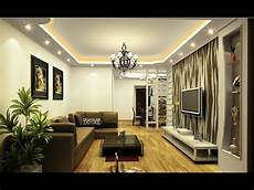 Led Beleuchtung Wohnzimmer Decke - ceiling lighting ideas for living room