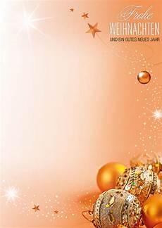 weihnachtsbriefpapier bestellen raab verlag print