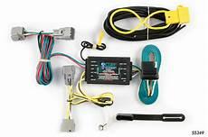 1998 jeep grand trailer wiring harness jeep grand 1994 1998 wiring kit harness curt mfg 55349 1997 1996 1995