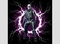 My Skull trooper wallpaper   Fortnite: Battle Royale