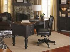 home office furniture ottawa avery dark office sku ah1270160 the upper room home