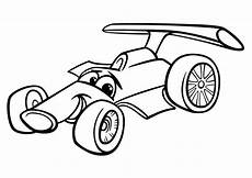 free printable car coloring pages for hearty