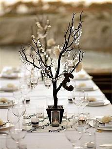 wedding theme idea justsayidoinrome