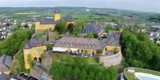 hotel schloss montabaur anreise akademie deutscher genossenschaften adg