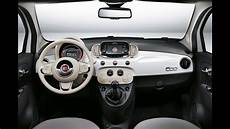 Tuto How To Disassemble Fiat 500 Dash Comment