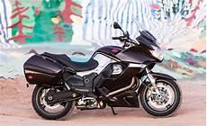 2014 moto guzzi norge gt 8v review
